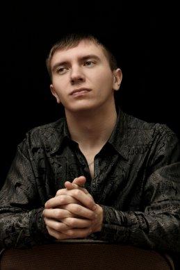 Анатолий Ников
