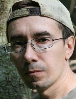 Владислав Малышев