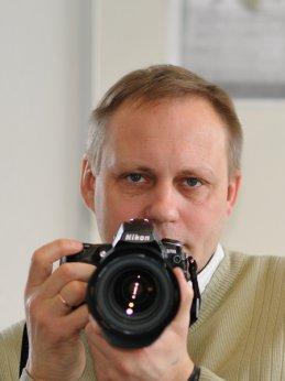 Константин Белошапкин
