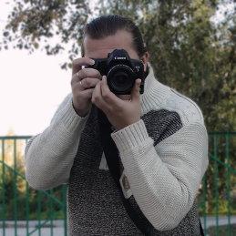 Sergey Lagovskiy