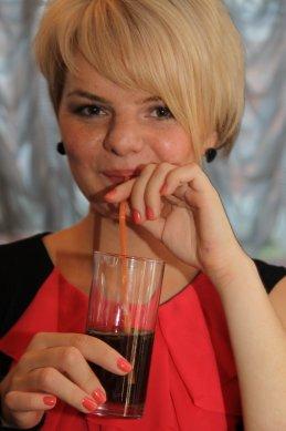 Наталья Корюкалова