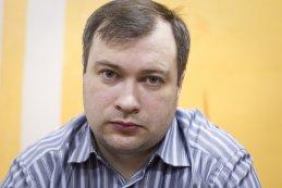 Maxim Cherepanov