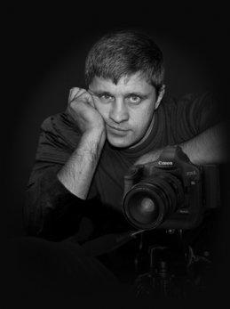 Александр Никольский