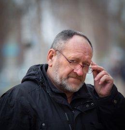 Геннадий Комиссаров
