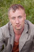 Антон Батеенко