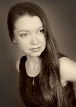 Оlga Gorbatenko