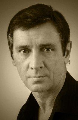Сергей Андриянов