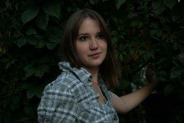 Ксения Казакова