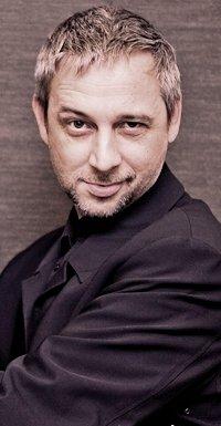 Владимир Шевченко