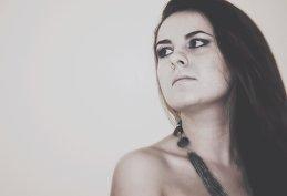 Елена Головенко