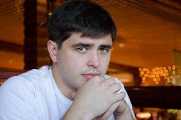 Станислав Ковалев