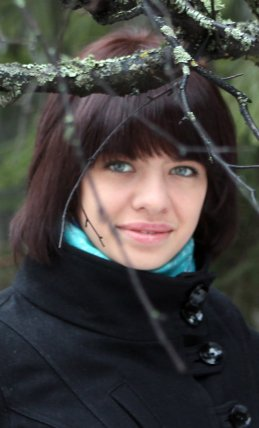 Василиса Премудрая