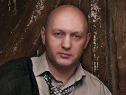 Владимир Кочедыков