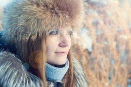 Марина Щербинина