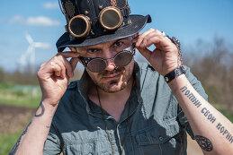 Иван Кривко