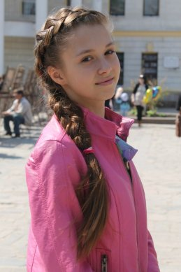 Inessa Popova