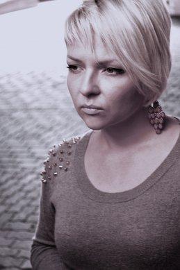 Наталья Саломахина