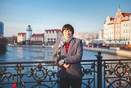 Алексей Асанов