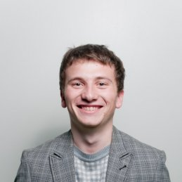 Вадим Сивак