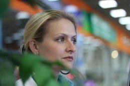 Mariya Skripkina
