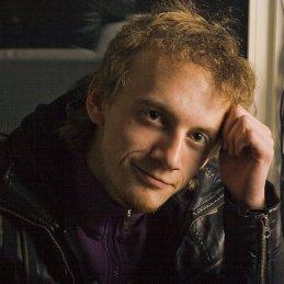 Антон Дуканич