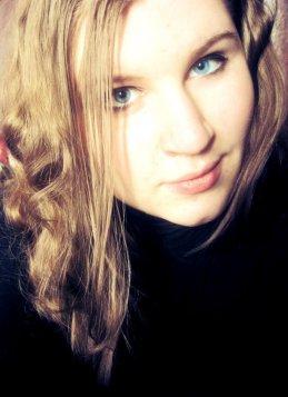 Lidiya Sivkevich