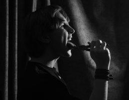 Дмитрий Щукин