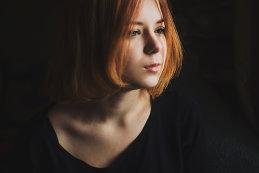 Александра Дергачёва