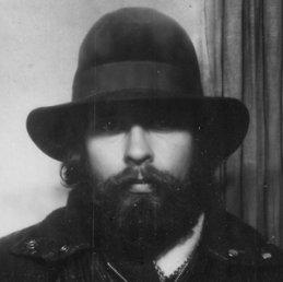 Дмитрий Багдасарьян