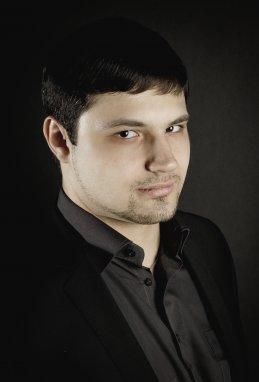 Михаил Безлимит