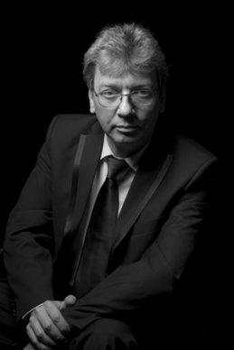 Георгий Грушин (Photo-classic)