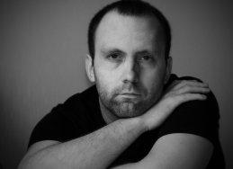 Сергей Веегрес