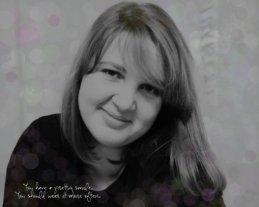Алина Демьяненко