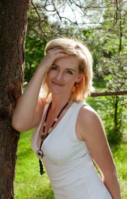 Мария Есакова
