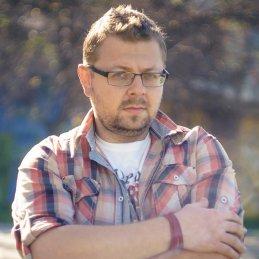 Sergey Moskvitin