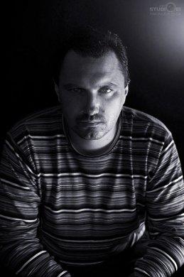 Александр Солощинский