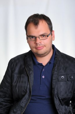 Евгений Мещеряков