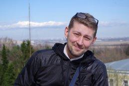 Станислав Байдеров