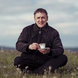 Михаил Кузьмин