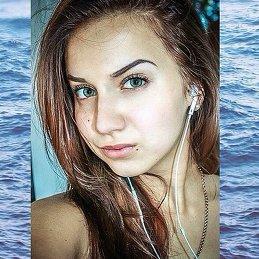 Maria Golovko