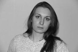 Илона Каадзе