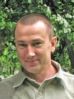 Борис Протопопов
