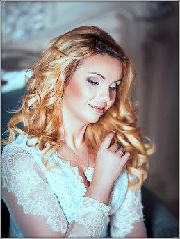 Татьяна Ситникова