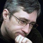Евгений Лаптев