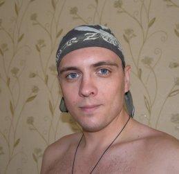 Кирилл Халеков