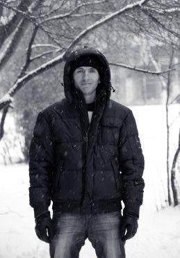 Андрей Бабан