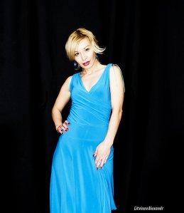 Елена Шипаева