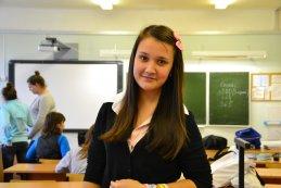 Диана Гордеихина