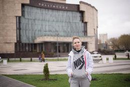 Juli Chaynikova