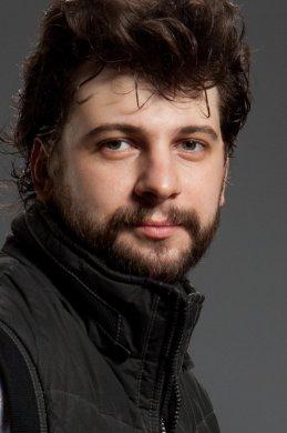 Кирилл Скат
